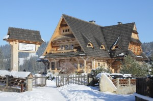4impulse tour operator Poland MICE incentives conference events  team building Zakopane tatry