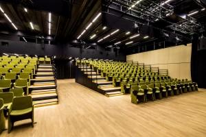 Chamber hall (2)