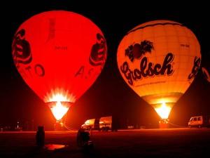 Wieczorne-pokazy-balonowe-30